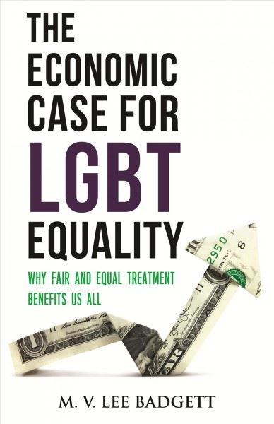 The Economic Case for LGBTQ Equality